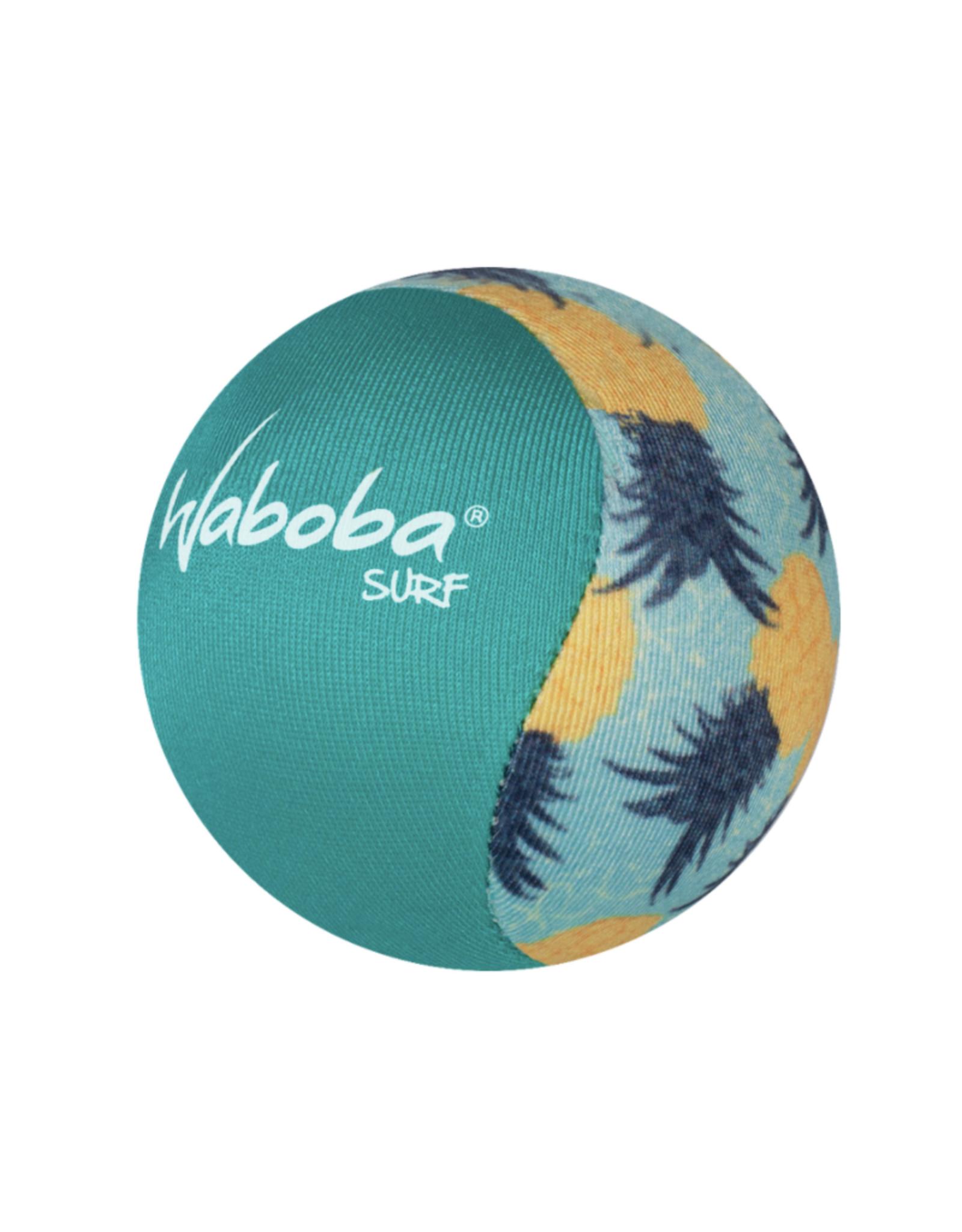 Waboba Waboba - Surf Ball