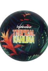 Waboba Waboba - Tropical Kahuna Ball