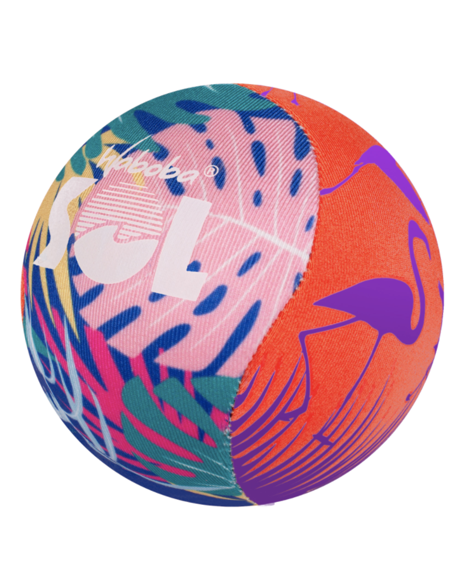 Waboba Waboba - SOL Ball