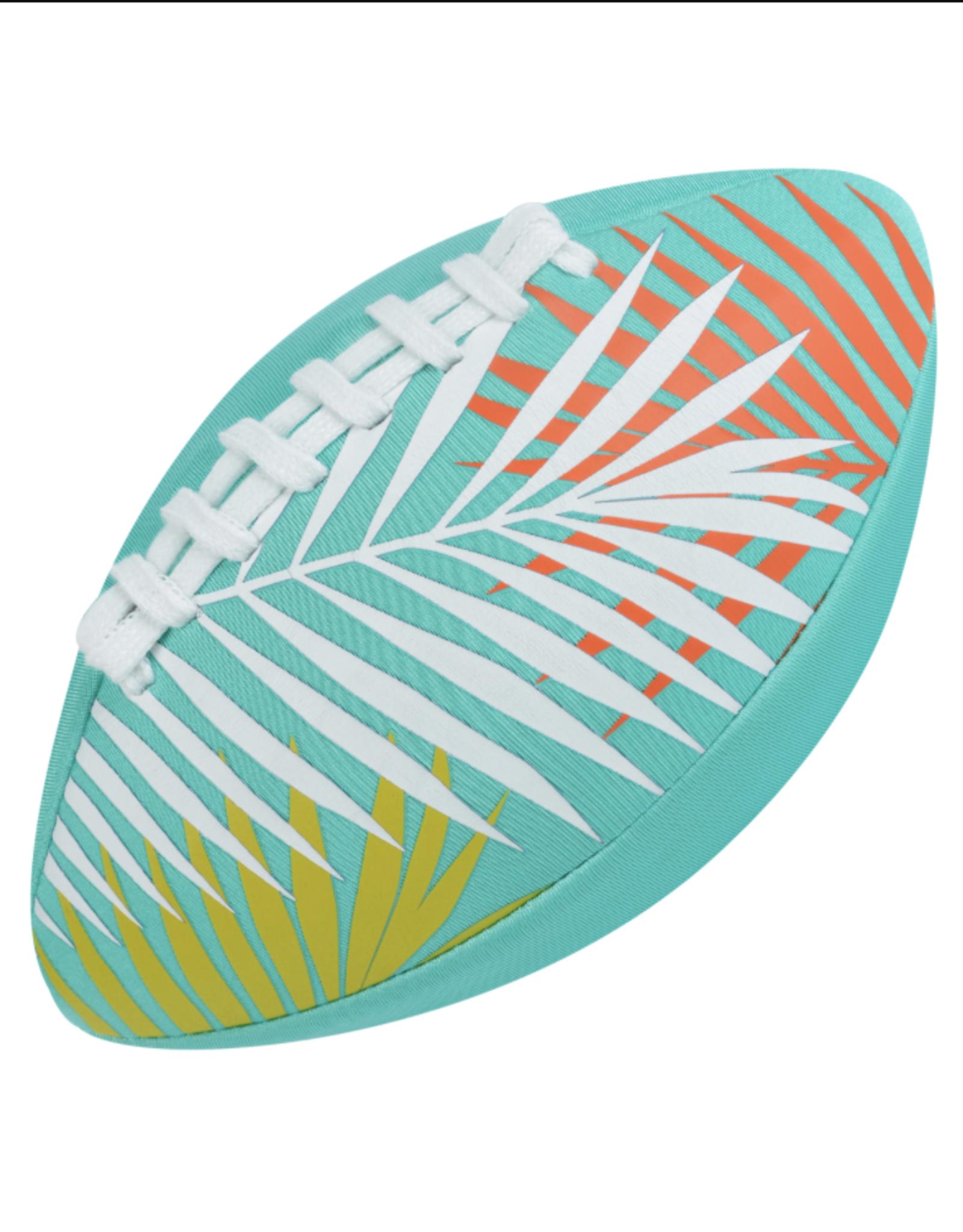 Waboba Waboba - 6 inch Football