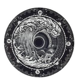 Waboba Waboba Wingman - Wave Compass