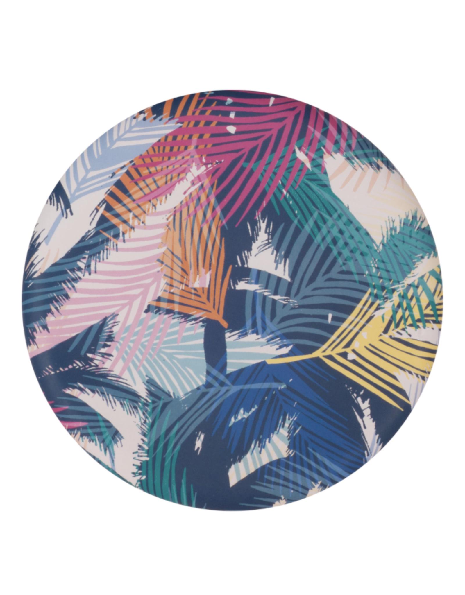 Waboba Waboba Wingman - Palm Paradise