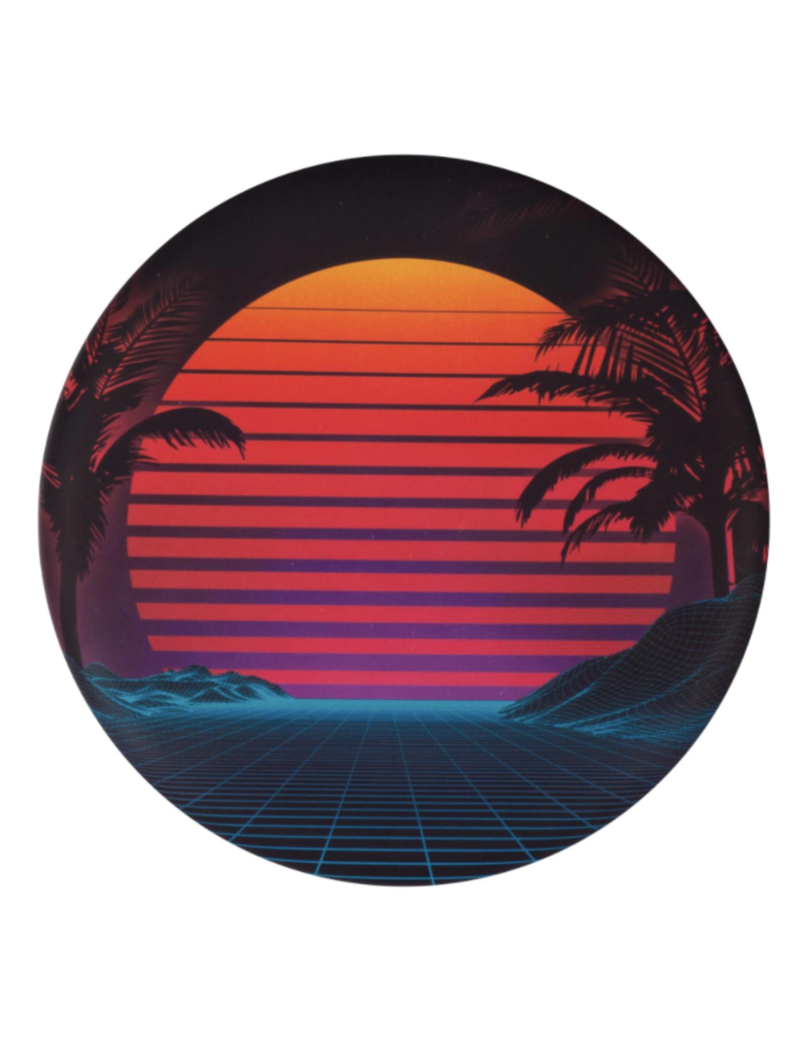 Waboba Waboba Wingman - Sunset