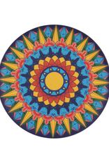 Waboba Waboba Wingman - Color Wheel