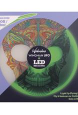 Waboba Waboba Wingman  - UFO
