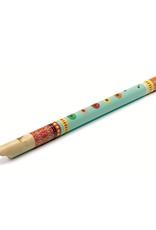 Animambo Animambo - Flute