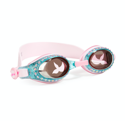 Bling2o Bling2o Goggles - Mermaid Jewel Pink