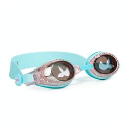 Bling2o Bling2o Goggles - Mermaid Blue Sushi