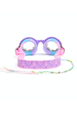 Bling2o Bling2o Goggles - Henna Positively Purple