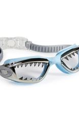 Bling2o Bling2o Goggles - Jawsome Baby Blue