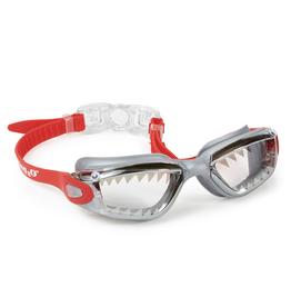 Bling2o Bling2o Goggles - Jawsome Shark Grey