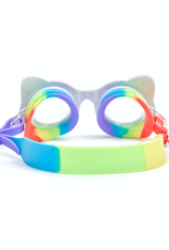 Bling2o Bling2o Goggles - Be Pawsitive Pink