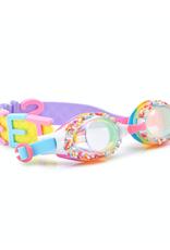 Bling2o Bling2o Goggles - Glitter Rockin Rainbow