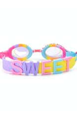 Bling2o Bling2o Goggles  -  Jimmie's Glitter Rockin Rainbow