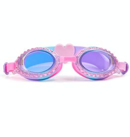 Bling2o Bling2o Goggles - Bubblegum Blue