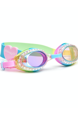 Bling2o Bing2o Goggles - Classic Edition Cotton Candy Swirl