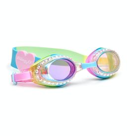 Bling2o Bing2o Goggles - Cotton Candy Swirl