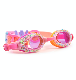 Bling2o Bling2o Goggles - Glitter Hot Pink Berry