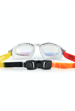 Bling2o Bling2o Goggles - Street Vibe High Dive White