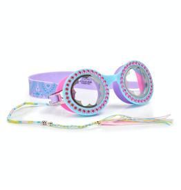 Bling2o Bling2o Goggles - Henna Bohemian Blue