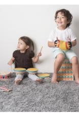 Plan Toys Plan - Concertina