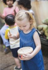 Plan Toys Plan - Solid Drum