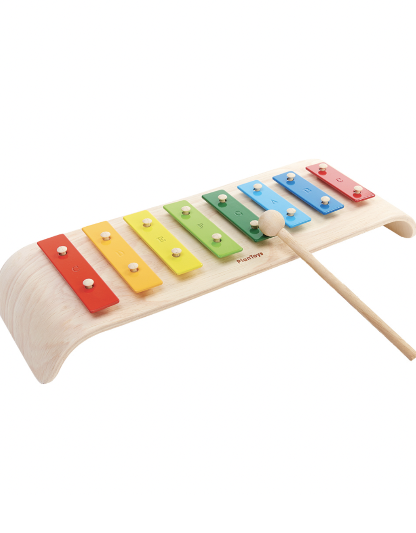 Plan Toys Plan - Melody Xylophone