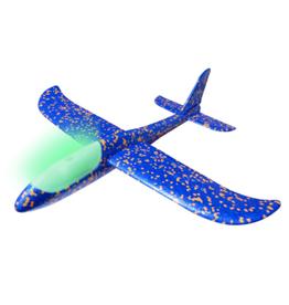 FireFox Trixter LED Glider