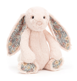 Jellycat Jellycat Blossom Blush Bunny - Medium