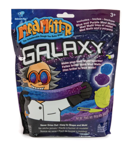 Mad Mattr Mad Mattr Galaxy Pack 10oz