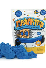 Mad Mattr Mad Mattr Quantum Pack 10oz - Blue Wonder