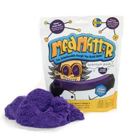 Mad Mattr Mad Mattr Quantum Pack 10oz - Purple Paradise