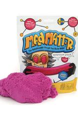 Mad Mattr Mad Mattr Quantum Pack 10oz - Pink Flamingo