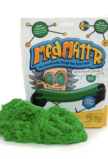 Mad Mattr Mad Mattr Quantum Pack 10oz - Green Dream