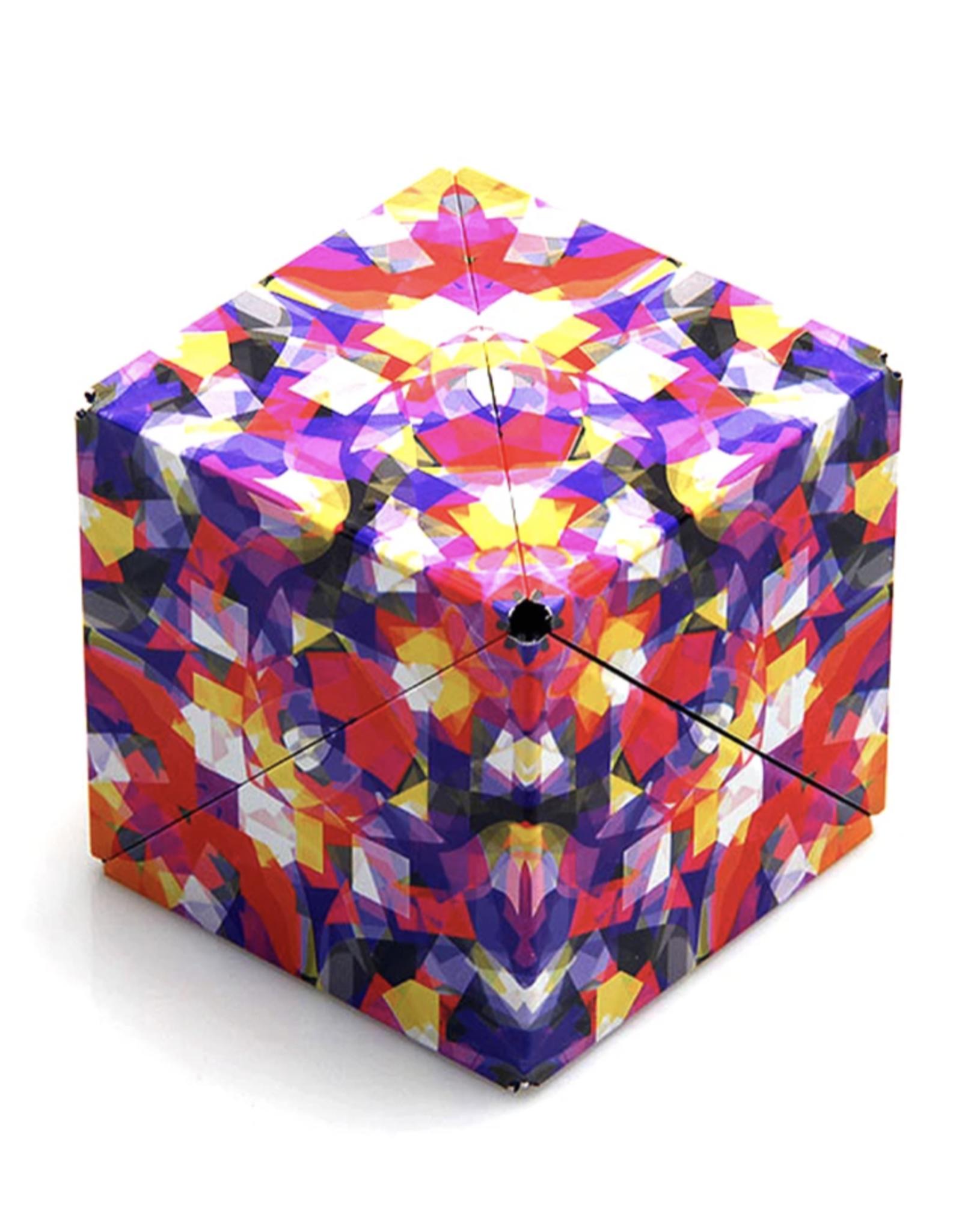 Shashibo Shashibo - Confetti