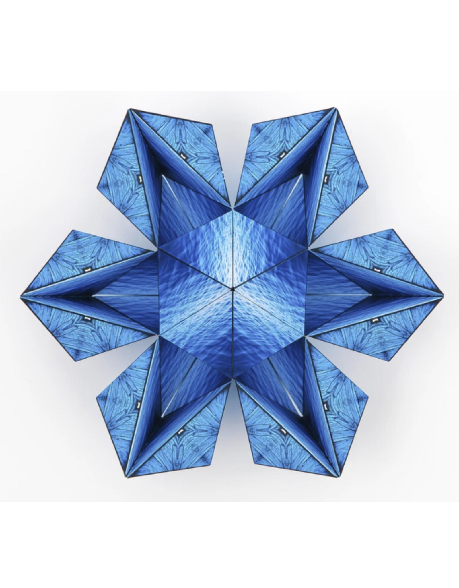 Shashibo Shashibo - Blue Planet
