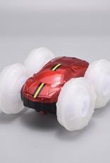 Mindscope Turbo Twister Flip Racer