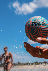 Waboba Waboba - Tides Ball