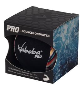 Waboba Waboba - Pro Ball