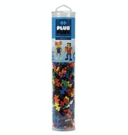 Plus-Plus Plus Plus - 240 pc Basic