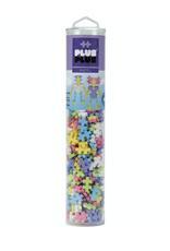 Plus-Plus Plus Plus - 240 pc Pastel