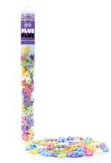 Plus-Plus Plus Plus - Pastel Mix