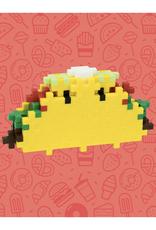Plus-Plus Plus Plus - Taco