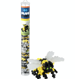 Plus-Plus Plus Plus - Bumble Bee