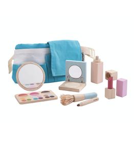 Plan Toys Plan - Makeup Set