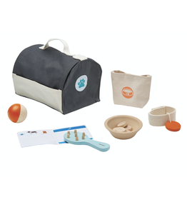 Plan Toys Plan - Pet Care Set