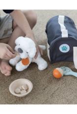 Plan Toys Plan - Pet Care Set