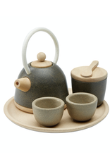 Plan Toys Plan - Classic Tea Set