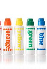 Do A Dot Art Do-A-Dot Markers 6pk - Rainbow