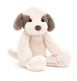 Jellycat Jellycat - Barnaby Pup Medium